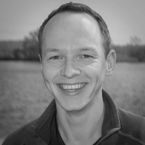 Marcel Vellekoop