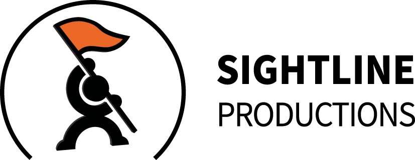 Sightline Productions